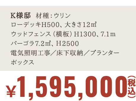 ¥1,450,000