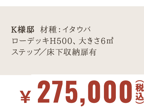 ¥25,000