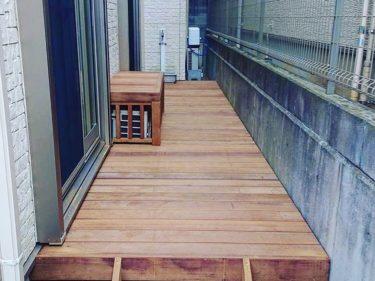 敷地の有効活用してプラスワンリビング 横浜市鶴見区